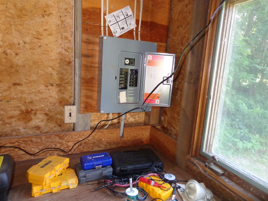 Buying Or Selling A Home Tips Types Of Electrical Wiring Hometips Annruelhomeinspections 47733 Sm