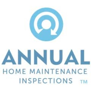 Home Inspection Waterville Amp Lewiston Me Annruel Home