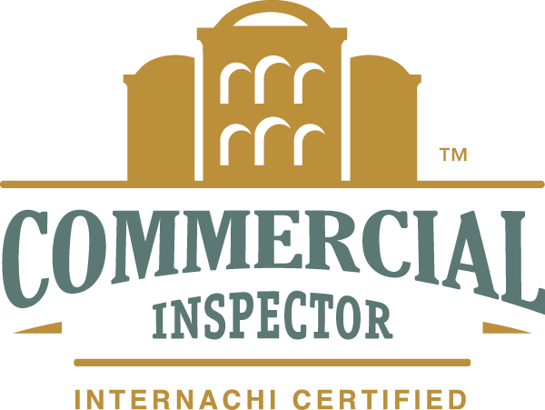 maine commercial real estate inspection
