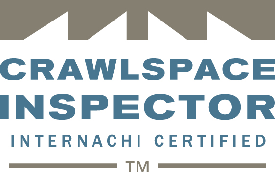 Maine Best Home Inspection