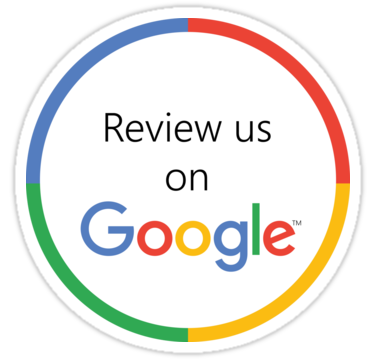 Leave google review Here