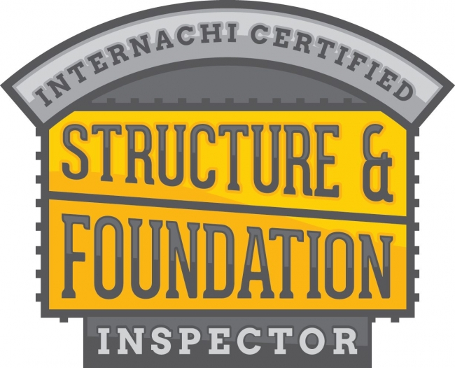 foundation inspection