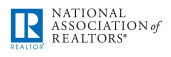 national ass of realtors